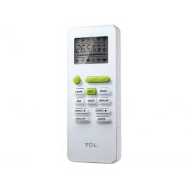 Сплит-система TCL TAC-07 HRA/E1 Elite ONE