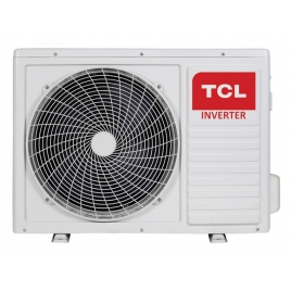 Сплит-система TCL TAC-12 HRIA/E1 ONE Inverter