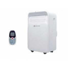 Мобильный кондиционер Dantex RK09PSM-R