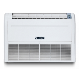 Напольно потолочный кондиционер Zanussi ZACU-36 H/ICE/FI/N1