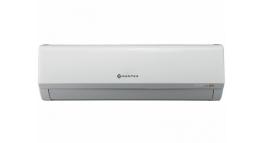Сплит-система Dantex RK-07SPG/E