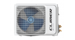 Сплит-система Climer CS-12/DCG1 Stuttgart