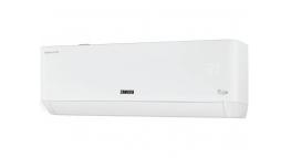 Zanussi Barocco ZACS/I-18HB/N8