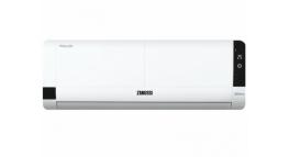 Сплит-система Zanussi ZACS/I-12 HPM/N1 Primo