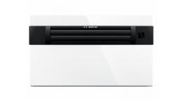 Кондиционер без наружного блока Climer SX25 White