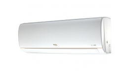 Сплит-система TCL TAC-12 HRA/E1 Elite ONE