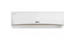 Сплит-система Zanussi ZACS-18 HPF/A17/N1 Perfecto