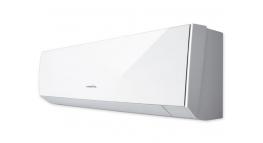 Сплит-система General ASHG 12 LMCA Energy Plus 2
