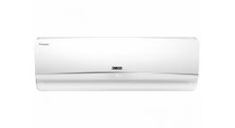 Сплит-система Zanussi ZACS-09 HP/A15/N1 Primavera
