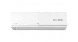 Сплит-система TCL TAC-07 HRA/EW Elite ICE