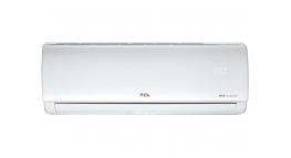 Сплит-система TCL TAC-09 HRIA/E1 ONE Inverter