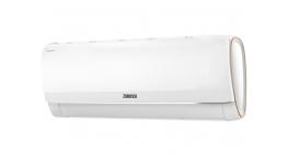 Сплит-система Zanussi ZACS-18 SPR/A17/N1 Superiore