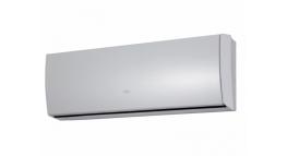 Сплит-система General ASHG 09 LTCA Winner Silver