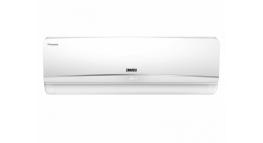 Сплит-система Zanussi ZACS-30 HP/A16/N1 Primavera
