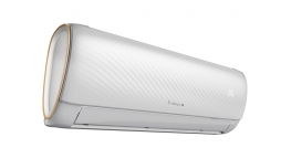 Сплит-система Energolux SAS18D1-A Davos