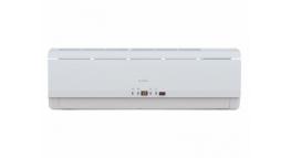 Сплит-система Gree GWH12MB-K3NNC9F/ Cozy