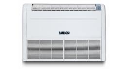 Напольно-потолочный кондиционер Zanussi ZACU-48 H/ICE/FI/N1