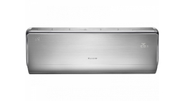 Сплит-система Gree GWH12UB-K3DNA4F U-Crown Inverter (silver)