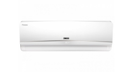 Сплит-система Zanussi ZACS-12 HP/A16/N1 Primavera
