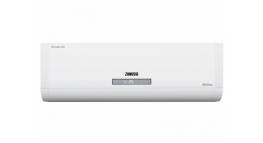 Сплит-система Zanussi ZACS-18 HN/N1 Novello