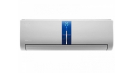 Сплит-система Gree GWH12UB-K3DNA1C/I U-Cool Inverter (blue)