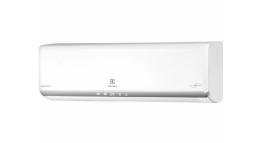 Сплит-система Electrolux EACS/I-18 HC/N3 Crystal Stile