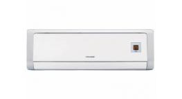 Сплит-система Gree GWHN12ABNK3A1A/ Artful (white)