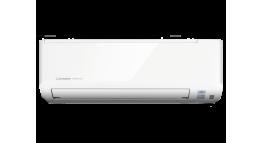 Сплит-система Mitsubishi SRK45ZSPR-S / SRC45ZSPR-S